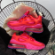Nike 270 React (Mystic Red/Bright) 6