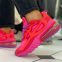 Nike 270 React (Mystic Red/Bright) 4