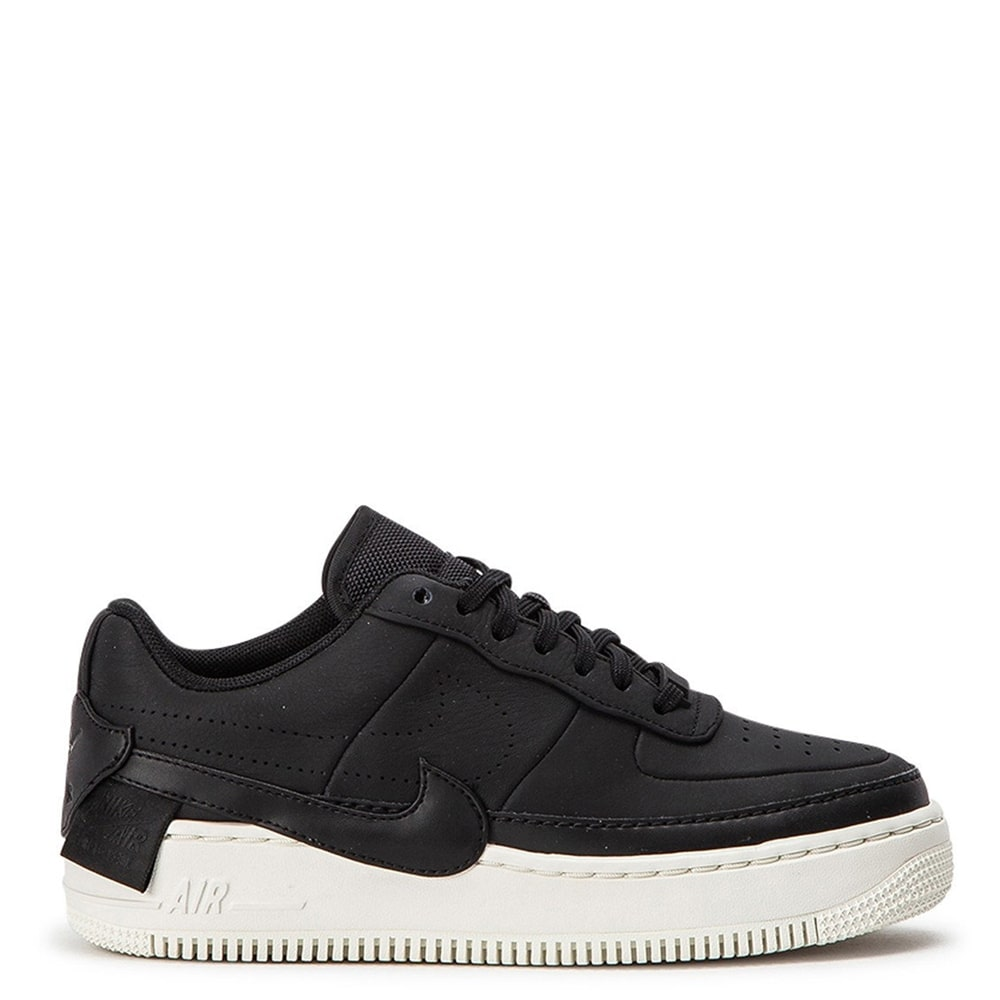 Nike Air Force Jester (Black/White)