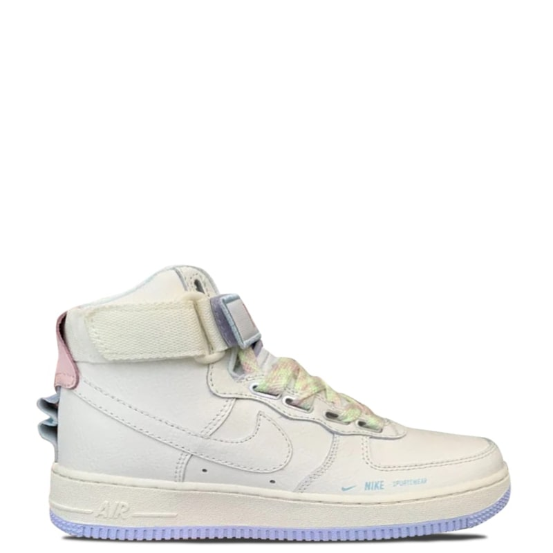 Nike Air Force 1 Hight Utility