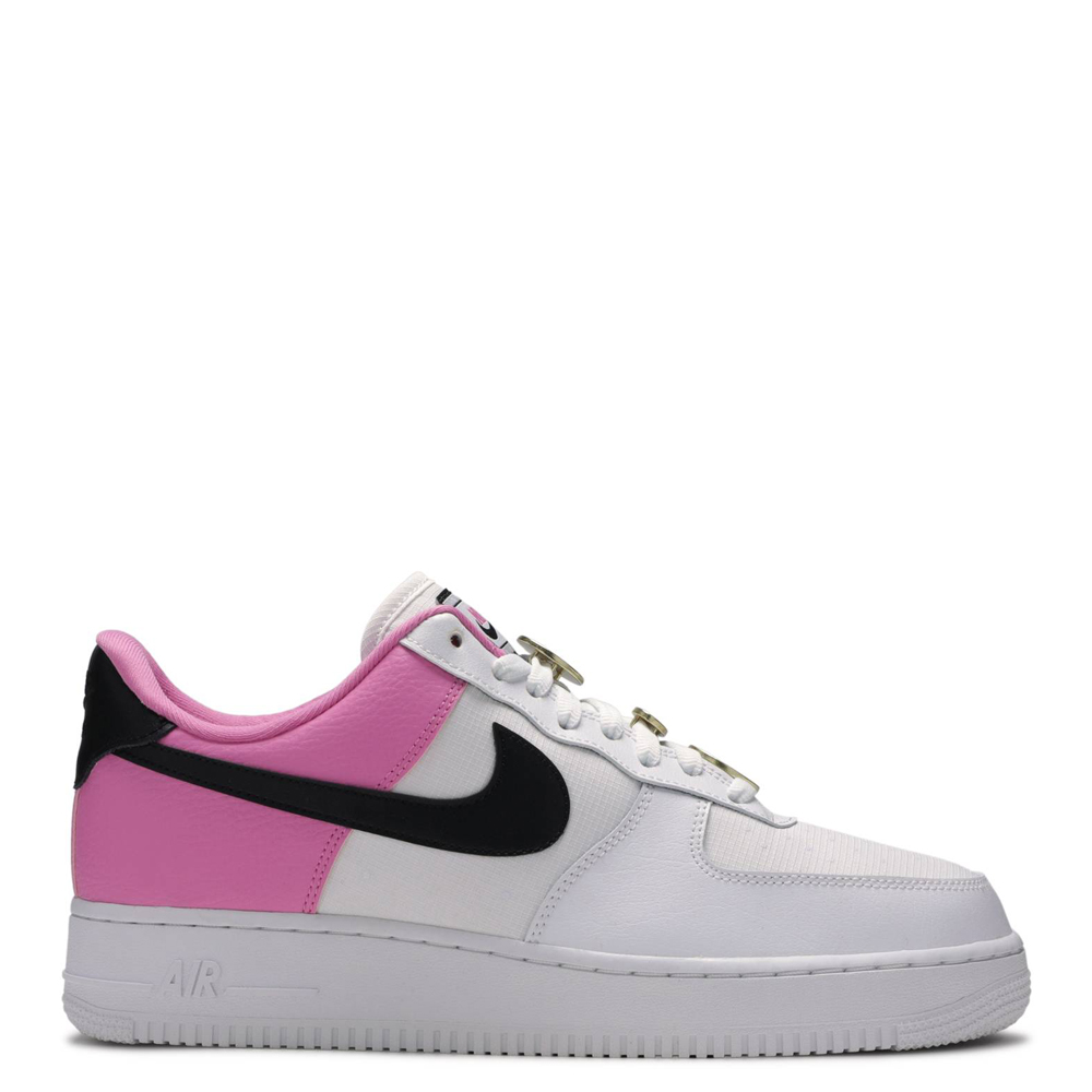 Nike Air Force 1 Low Se Basketball Pins
