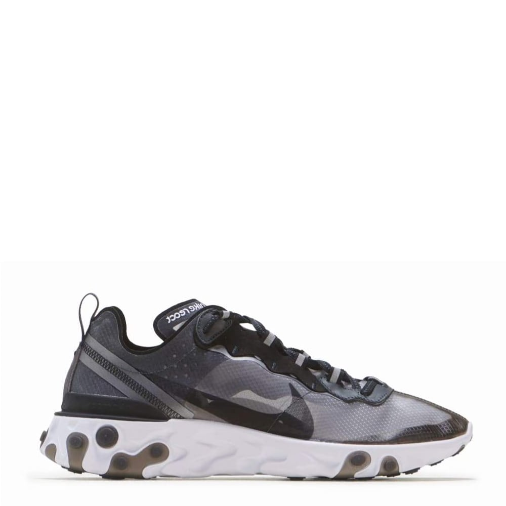 Nike Undercover React Element 87
