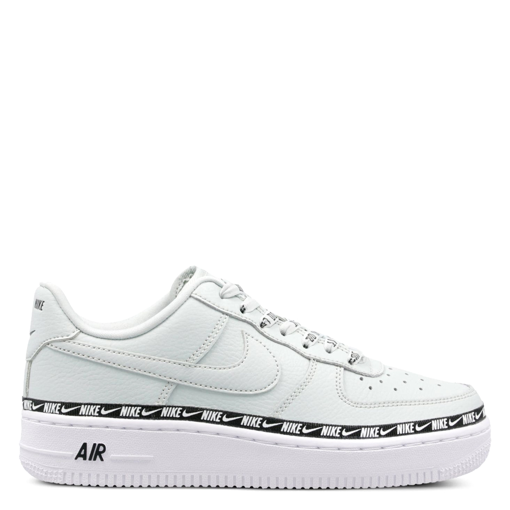 Nike Air Force 1 Low Ribbon Pack (White)