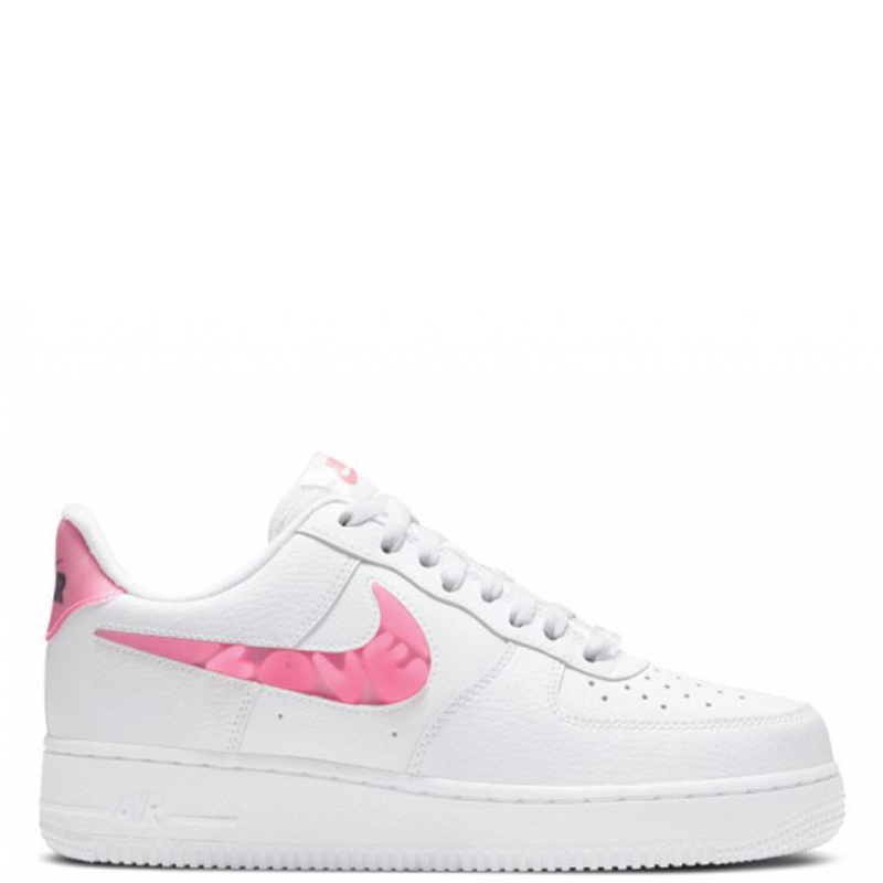 Nike Air Force 1 07 SE Love for All