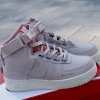 Nike Air Force 1 Hight Utility (Pink)