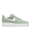 Nike Air Force 1 frost green/white