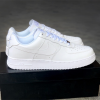 Nike Air Force 1 Low (White)